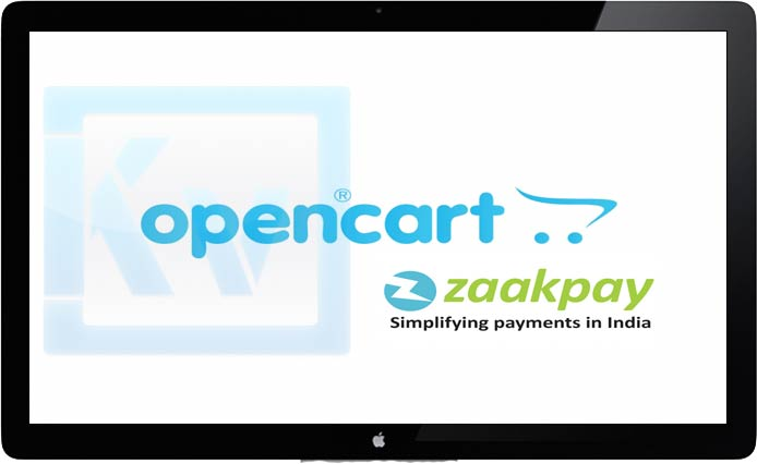 zaakpay_opencart