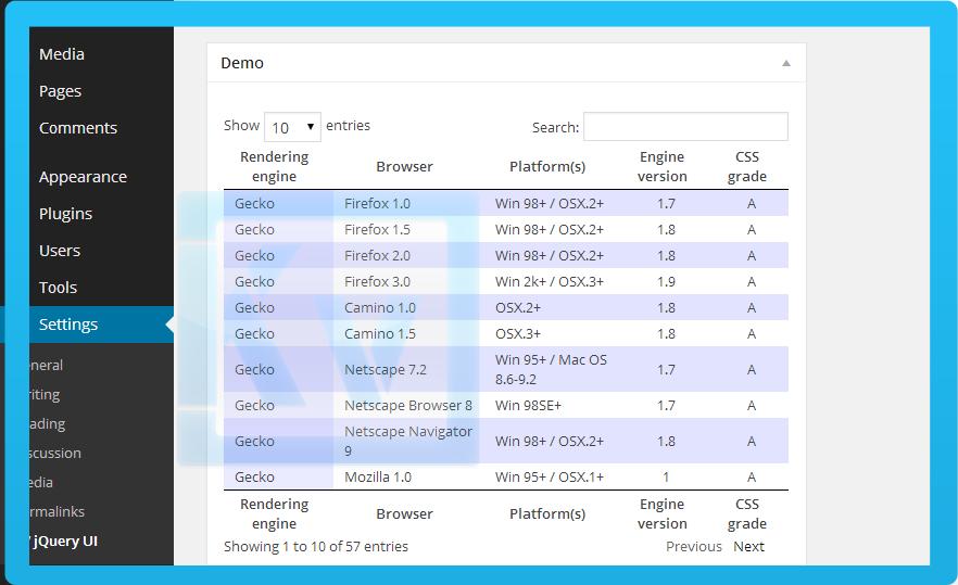 datatable2