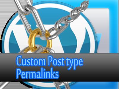 custom_post_type