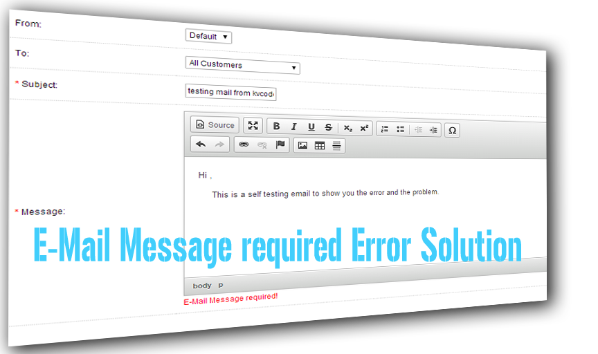 email-message-required-error