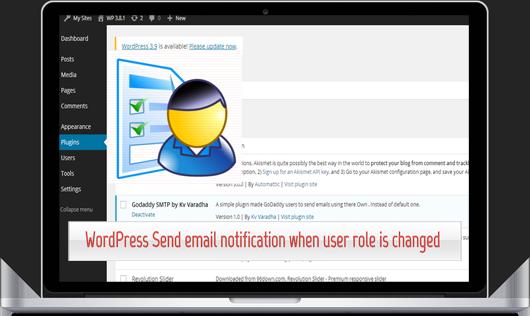 kv_user_role_change_email