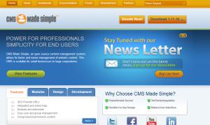 cms-made-simple