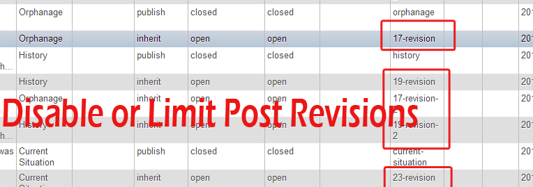 disable-post-revisions