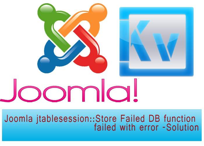 joomla-error-solution.