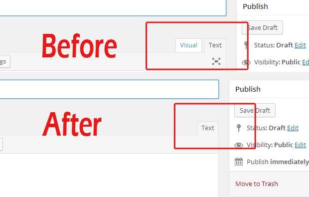 kv_disable_visual-tab